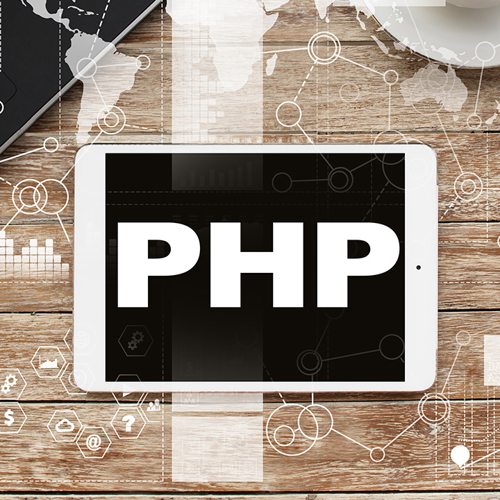 PHPで出来ること出来ないこと