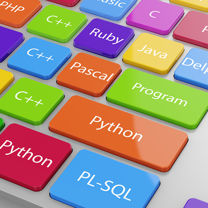 PHPと他の言語を徹底比較