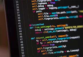 プログラミング言語「PHP」を徹底比較